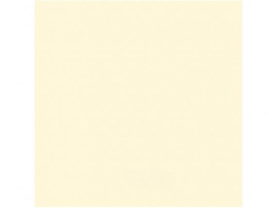 Фон бумажный Savage Widetone Ivory 1.36m x 11m