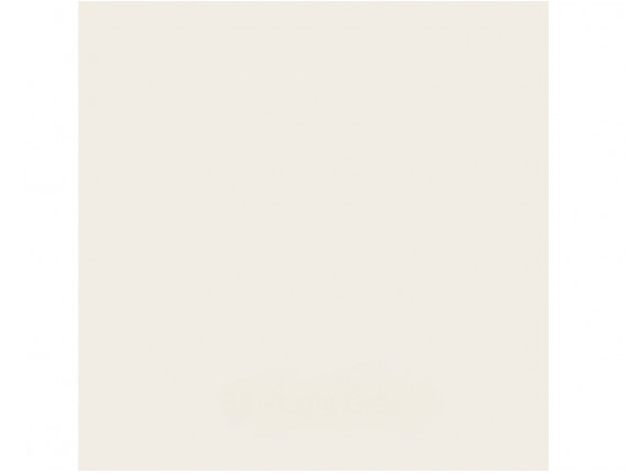 Фон бумажный Savage Widetone Light Gray 2.72m x 11m