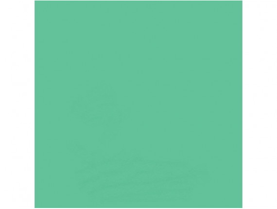 Фон бумажный Savage Widetone Mint Green 1.36m x 11m