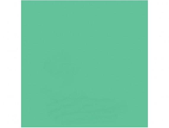 Фон бумажный Savage Widetone Mint Green 2.72m x 11m