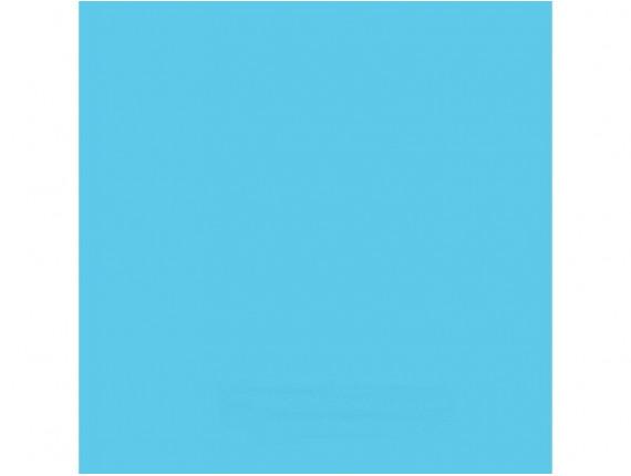 Фон бумажный Savage Widetone Ocean Blue 1.36m x 11m