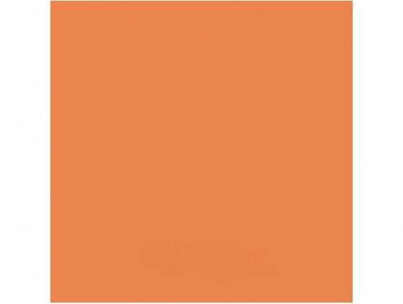 Фон бумажный Savage Widetone Orange 1.36m x 11m