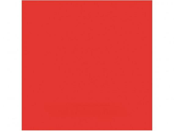 Фон бумажный Savage Widetone Primary Red 1.36m x 11m