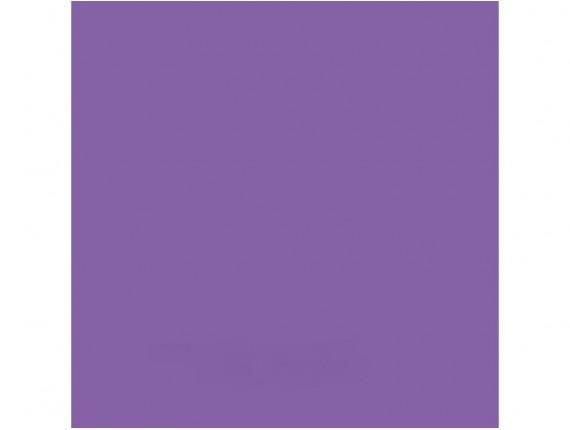 Фон бумажный Savage Widetone Purple 1.36m x 11m