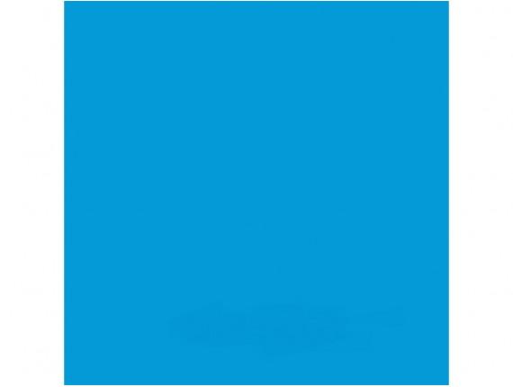 Фон бумажный Savage Widetone Regal Blue 2.72m x 11m