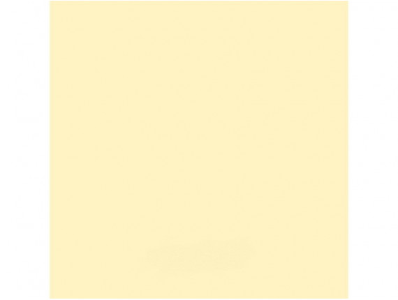 Фон бумажный Savage Widetone Sand 1.36m x 11m