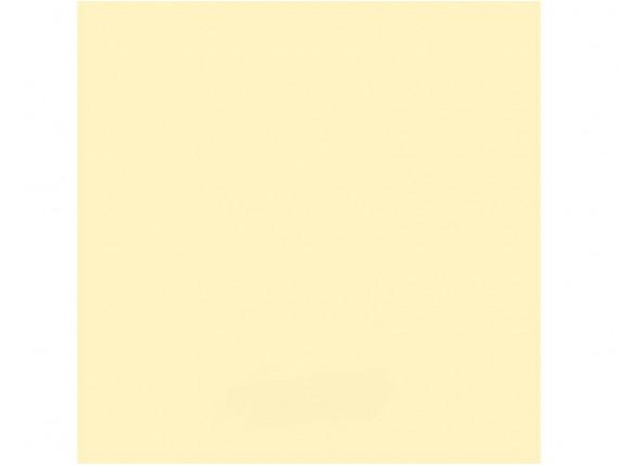 Фон бумажный Savage Widetone Sand 2.72m x 11m
