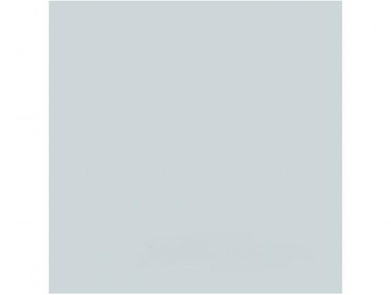 Фон бумажный Savage Widetone Slate Gray 1.36m x 11m