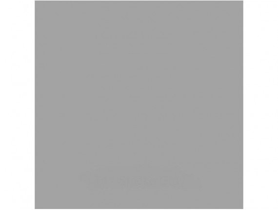 Фон бумажный Savage Widetone Smoke Gray 2.72m x 11m