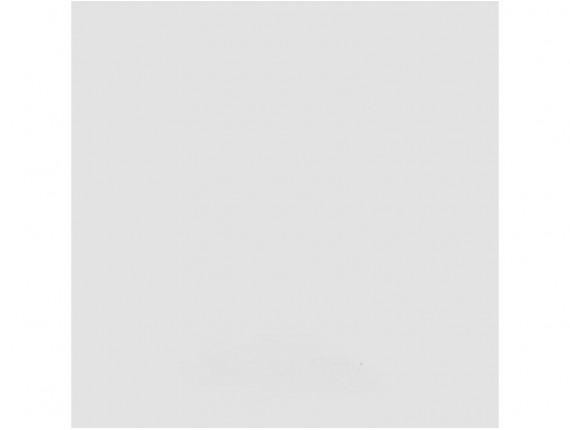 Фон бумажный Savage Widetone Soft Gray 2.72m x 11m
