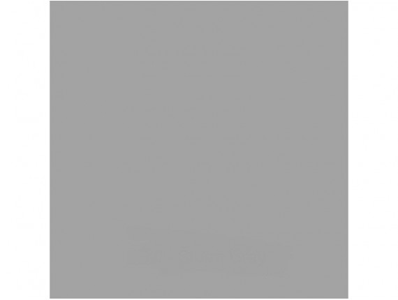 Фон бумажный Savage Widetone Storm Gray 1.36m x 11m