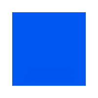 Фон бумажный Savage Widetone Studio Blue 2.72m x 11m