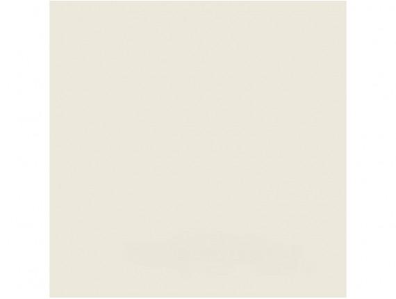 Фон бумажный Savage Widetone Studio Gray 1.36m x 11m