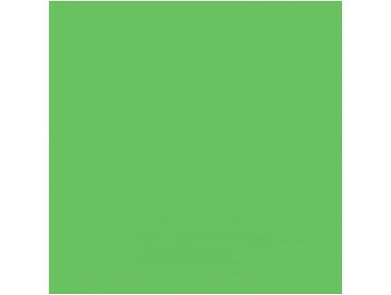 Фон бумажный Savage Widetone Tech Green 1.36m x 11m