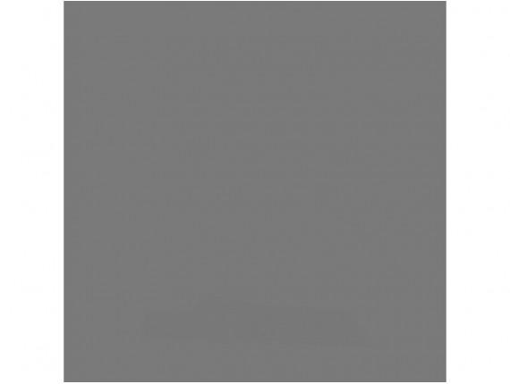 Фон бумажный Savage Widetone Thunder Gray 1.36m x 11m