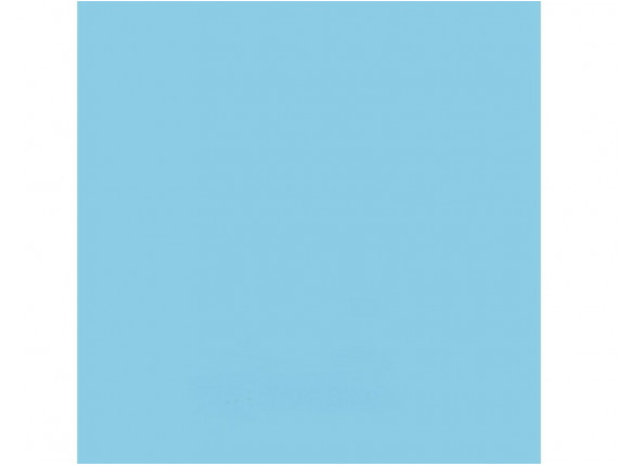 Фон бумажный Savage Widetone True Blue 1.36m x 11m