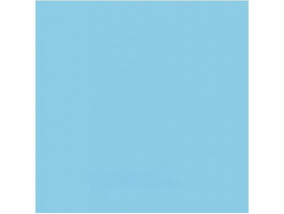 Фон бумажный Savage Widetone True Blue 2.72m x 11m