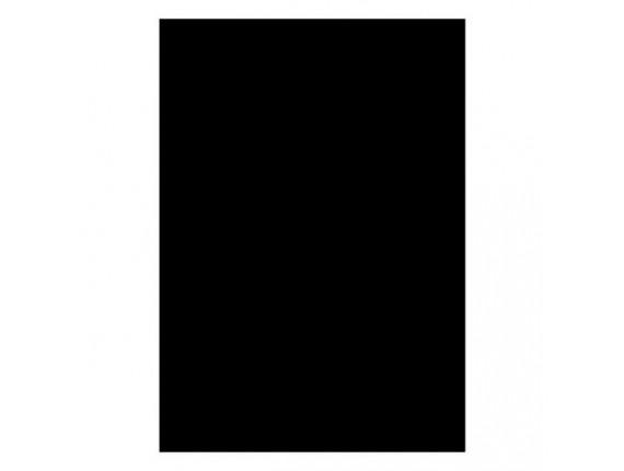 Фон студийный тканевый Visico PBM-3030 black 3х3м