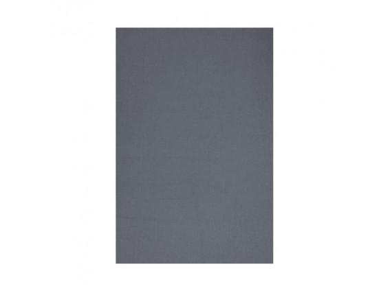 Фон студийный тканевый Visico PBM-3030 grey 3х3м