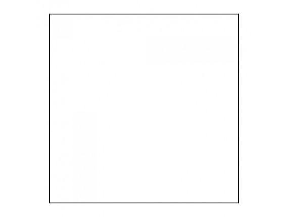 Фон студийный тканевый Visico PBM-3030 white 3х3м