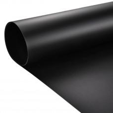 Фон для предметной съемки Puluz PKT5200 120x60см black