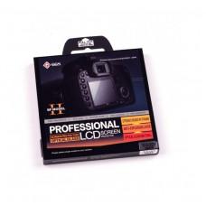 Защита экрана GGS BF Canon 550D