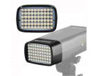 Насадка Godox AD-L LED для AD200