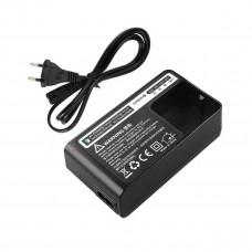 Зарядное устройство Godox C29 для AD200