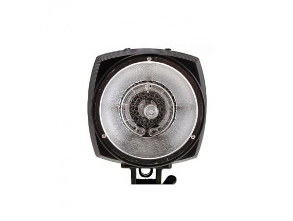 Кольцевая лампа вспышка Godox FT-160 для Mini Master 150