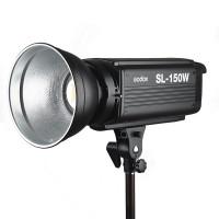 Постоянный свет Godox SL-150W LED