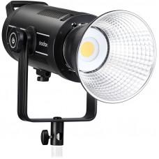 Постоянный свет Godox SL150II