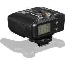 Приёмник синхронизатора Godox X1R-N for Nikon i-TTL