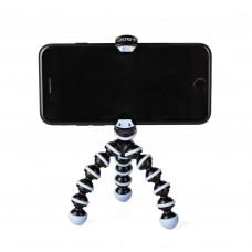 Штатив Joby GorillaPod Mobile MiniBlack (JB01518-0WW)