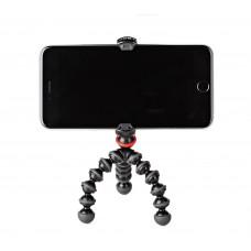 Штатив Joby GorillaPod Mobile MiniBlack (JB01517-0WW)
