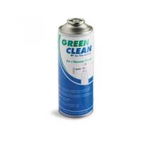 Баллон Green Clean Air G-2041 400мл
