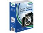 Набор для чистки матрицы Green Clean SC-4000