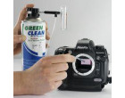Набор для чистки матрицы Green Clean SC-4100