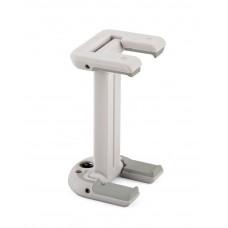 Держатель для смартфона Joby Крепление GripTight ONE Mount White (JB01489-0WW)