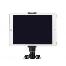 Крепление Joby GripTight Mount PRO Tablet (JB01394-BWW)