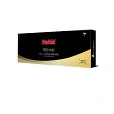 Светофильтр Haida Filter Kits 58mm + Lens Cap 58mm