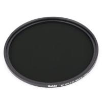 Светофильтр Haida Slim PROII Multi-coating ND 0.9 8x Filter 52mm