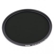 Светофильтр Haida Slim PROII Multi-coating ND 0.9 8x Filter 55mm