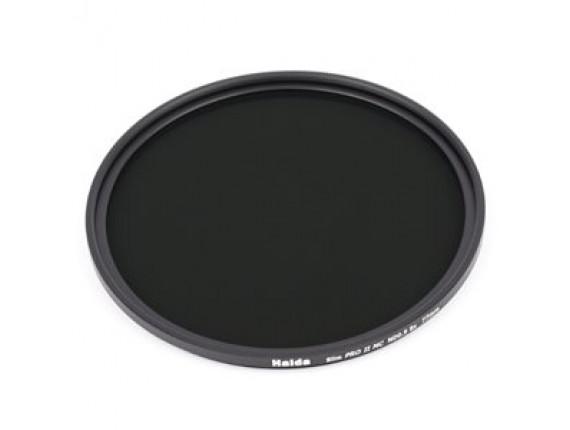 Светофильтр Haida Slim PROII Multi-coating ND 0.9 8x Filter 62mm