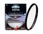 Светофильтр Hoya Fusion Antistatic UV 58mm