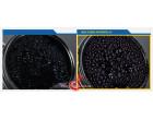 Светофильтр Hoya Fusion Antistatic UV 67mm