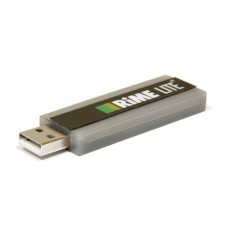 Радиосинхронизатор студийный Hyundae Photonics USB модуль для XB-Prime