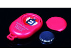 Пульт ДУ для смартфона iRemote Shutter pink