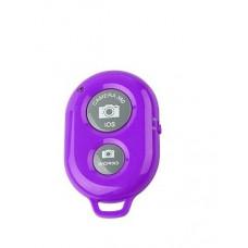 Пульт ДУ для смартфона iRemote Shutter purple