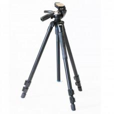 Штатив Slik Pro AL-523 DX