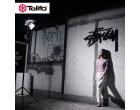 Постоянный свет Tolifo GK-S150B PRO